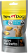 Gimdog | Nutri Pockets Agile | Geflügel,Drops & Leckerli 1
