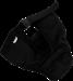 HURTTA | Breezy Hygienehöschen für Hündinnen in Schwarz | Nylon,schwarz 1