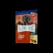 Happy Dog | Tasty Toscana Sticks | Getreidefrei,Single-Protein,Glutenfrei,Geflügel 1