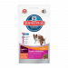 Hill's | Science Plan Canine Small & Miniatur Light mit Huhn und Truthahn | Light,Geflügel 1