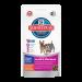 Hill's | Science Plan Canine Mature Small & Miniature mit Huhn und Truthahn | Geflügel 1