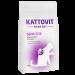 Kattovit   Feline Diet Sensitive   Sensitive,Geflügel,Trockenfutter 1