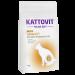 Kattovit | Feline Diet Urinary mit Huhn | Spezial-/Tierarztfutter,Geflügel,Trockenfutter 1