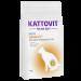 Kattovit | Feline Diet Urinary mit Thun | Spezial-/Tierarztfutter,Fisch,Trockenfutter 1