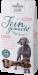 Mera Dog   Pure Fein Gemacht Lachs   Glutenfrei,Getreidefrei,Single-Protein,Fisch 1