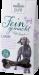 Mera Dog | Pure Fein Gemacht Lamm | Glutenfrei,Single-Protein,Getreidefrei,Lamm 1