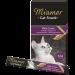 Miamor | Cat Confect Malt-Cream mit Käse | Vitalität & Vitamine,Futterpaste 1
