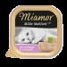 Miamor   Milde Mahlzeit mit Geflügel & Schinken   Light,Geflügel,Nassfutter 1