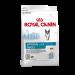 Royal Canin | Lifestyle Health Nutrition Urban Life Adult Small | Fisch,Geflügel,Trockenfutter 1