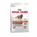 Royal Canin | Lifestyle Health Nutrition Sporting Life Trail 4300 | Sporthunde,Fisch,Geflügel 1