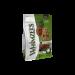 Whimzees | Igel | Vegetarisch,Zahnpflegesnack 1