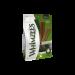 Whimzees | Stix | Vegetarisch,ohne Farb-/Lock-/Konservierungsstoffe,Zahnpflegesnack 1