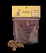Escapure | Puten Miniwürstel | Glutenfrei,Getreidefrei,Single-Protein,Geflügel 1