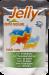 Almo Nature | Jelly mit Thunfisch | Glutenfrei,Getreidefrei,Fisch,Nassfutter,Portionsbeutel 1