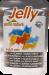 Almo Nature   Jelly mit Thunfisch und Jungsardinen   Glutenfrei,Getreidefrei,Fisch 1