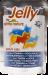 Almo Nature   Jelly Thunfisch und Seezunge   Glutenfrei,Fisch,Nassfutter,Portionsbeutel 1