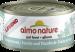 Almo Nature   Legend Forelle und Thunfisch   Glutenfrei,Vegetarisch,Fisch,Dose,Nassfutter 1