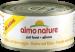 Almo Nature   Legend Huhn mit Käse   Glutenfrei,Getreidefrei,Single-Protein,Geflügel 1