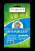 bogacare | Anti-Parasit Halsband Katze |  1