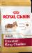 Royal Canin | Cavalier King Charles Adult | Glutenfrei,Fisch,Geflügel,Mix,Trockenfutter 1