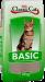Classic Cat   Basic Bentonit    1