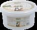 Classic Dog | Nature Reis-Gemüse Mischung | Sensitive,Vegetarisch,Glutenfrei,Flocken & Gemüse 1