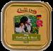Classic Dog   Schale Geflügel & Rind   Rind,Geflügel,Mix,Schälchen,Nassfutter 1