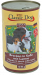 Classic Dog | Adult Brocken in Soße mit Lamm | Lamm,Dose,Nassfutter 1