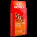 Mera Dog | High Premium Odor-Stop Energy | Sporthunde,Fisch,Geflügel,Trockenfutter 1