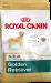 Royal Canin   Golden Retriever Adult   Glutenfrei,Mix,Fisch,Geflügel,Trockenfutter 1