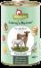 GranataPet   Liebling's Mahlzeit Kalb und Lamm   Glutenfrei,Getreidefrei,Lamm,Rind,Kalb 2