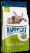 Happy Cat | Weide - Lamm | Geflügel,Lamm,Trockenfutter 1