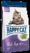 Happy Cat | Best Age 10+ Geflügel | Rind,Geflügel,Trockenfutter 1