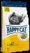 Happy Cat | Light Geflügel | Light,Fisch,Geflügel,Trockenfutter 1