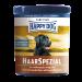 Happy Dog | HaarSpezial | Glutenfrei,Pulver 1