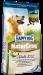 Happy Dog   NaturCroq Adult XXL   Mix,Rind,Geflügel,Fisch,Trockenfutter 1