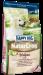 Happy Dog | NaturCroq Welpen | Rind,Geflügel,Fisch,Trockenfutter 1