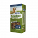 Happy Dog | Natur Snack Lamm & Reis | Sensitive,Lamm 1