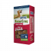 Happy Dog   Natur Snack Mini Truthahn   Single-Protein,Sensitive,Geflügel 1
