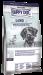 Happy Dog | Supreme Sano N | Glutenfrei,Sensitive,Rind,Geflügel,Trockenfutter 1