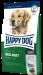 Happy Dog | Supreme Fit & Well Maxi | Große Hunde,Glutenfrei,Fisch,Geflügel,Trockenfutter 1