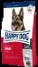 Happy Dog | Supreme Fit & Well Sport | Glutenfrei,Fisch,Geflügel,Trockenfutter 1