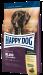 Happy Dog | Supreme Sensible Irland | Fisch,Geflügel,Trockenfutter 1
