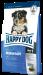Happy Dog | Supreme Young Medium Baby | Mittelgroße Hunde,Glutenfrei,Fisch,Geflügel,Trockenfutter 1