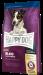 Happy Dog | Mini Irland | Kleine Hunde,Sensitive,Kaninchen,Fisch,Mix,Geflügel,Trockenfutter 1