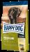 Happy Dog   Supreme Sensible Neuseeland   Sensitive,Glutenfrei,Geflügel,Lamm,Trockenfutter 1