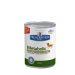 Hill's | Prescription Diet Metabolic Canine Original | Glutenfrei,Light,Schwein,Geflügel 1