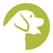 Hill's | Prescription Diet Canine u/d | Glutenfrei,Trockenfutter 1