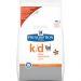 Hill's | Prescription Diet Feline k/d Dose | Spezial-/Tierarztfutter,Trockenfutter,Nassfutter 1