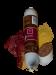 Escapure | Lamm Pur Wurst | Glutenfrei,ohne Farb-/Lock-/Konservierungsstoffe,Lamm,Nassfutter 1